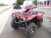 2016 Yamaha Grizzly Special Edition 700 EPS For Sale Near Pembroke, Ontario