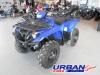 2016 Yamaha Kodiak 700 FI EPS For Sale Near Barrys Bay, Ontario