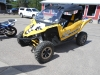 2016 Yamaha YXZ 1000 R  For Sale Near Barrys Bay, Ontario