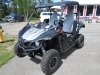 2016 Yamaha Wolverine Special Edition 700 EPS