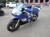 2002 Yamaha R6 For Sale Near Barrys Bay, Ontario