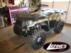 2016 Polaris Sportsman 570 Eps For Sale Near Pembroke, Ontario
