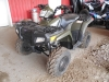 2016 Polaris Sportsman 110 For Sale Near Barrys Bay, Ontario