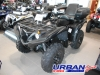 2017 Yamaha Grizzly Special Edition 700 EPS For Sale Near Kingston, Ontario
