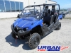 2017 Yamaha Viking EPS VI (6 Seater) For Sale Near Barrys Bay, Ontario