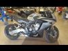 2014 Honda CBR 650F Sport Bike