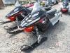 2013 Polaris Indy 600 EFI