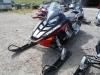 2012 Polaris Adventure 600 EFI