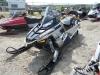 2016 Polaris Indy 550 LXT Touring