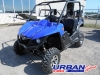 2017 Yamaha Wolverine EPS Base For Sale