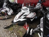 2012 Polaris FST Turbo 750 For Sale Near Barrys Bay, Ontario