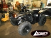 2017 Yamaha Grizzly Special Edition 700 EPS