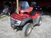 2006 Honda Rubicon Trail Edition 500