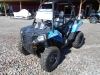 2015 Polaris Ace 570 For Sale Near Barrys Bay, Ontario