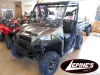 2017 Polaris Ranger 1000 XP