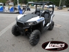 2017 Polaris RZR 900 Trail