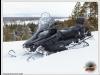 2014 Arctic Cat Bear Cat Z1 XT Limited