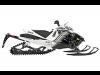 2014 Arctic Cat Snow Pro 7000 XF For Sale Near Pembroke, Ontario