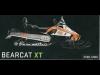 2015 Arctic Cat Bearcat 2000 XT For Sale Near Barrys Bay, Ontario