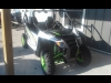 2017 Arctic Cat WILDCAT TRAIL LTD For Sale
