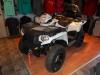 2016 Polaris Sportsman 570 SP Touring