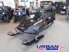 2017 Yamaha VK540V For Sale Near Barrys Bay, Ontario