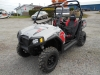 2017 Polaris RZR 570 ESP For Sale Near Pembroke, Ontario