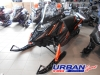 2017 Yamaha Viper LTX DX For Sale