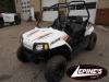 2013 Polaris RZR 170 For Sale Near Pembroke, Ontario