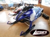 2017 Yamaha Sidewinder L-TX For Sale Near Pembroke, Ontario