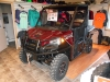 2017 Polaris Ranger XP Ranch Edition 1000  For Sale Near Barrys Bay, Ontario