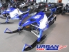 2017 Yamaha Sidewinder RTX-SE For Sale Near Pembroke, Ontario
