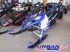 2017 Yamaha Sidewinder LTX-SE For Sale Near Barrys Bay, Ontario