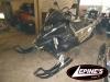 2010 Yamaha FX Nitro XTX For Sale Near Pembroke, Ontario