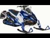 2017 Yamaha Sidewinder L-TX SE 137 Turbo For Sale Near Pembroke, Ontario