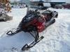2016 Yamaha SR Viper S-TX For Sale Near Barrys Bay, Ontario