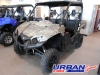 2017 Yamaha Viking For Sale in Arnprior, ON