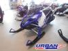 2017 Yamaha Sidewinder L-TX-DX For Sale Near Barrys Bay, Ontario