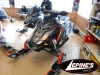 2017 Polaris Switchback Pro S 800