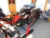 2017 Yamaha Sidewinder S-TX For Sale Near Barrys Bay, Ontario