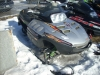 2000 Arctic Cat ThunderCat 1000