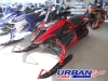 2017 Yamaha SR Viper L-TX For Sale Near Barrys Bay, Ontario