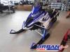 2017 Yamaha SR Viper L-TX LE For Sale Near Kingston, Ontario