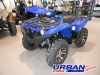 2017 Yamaha Grizzly 700 FI EPS