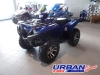 2017 Yamaha Grizzly 700 FI EPS For Sale in Arnprior, ON