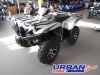 2017 Yamaha Grizzly 700 FI EPS For Sale Near Barrys Bay, Ontario