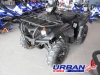 2017 Yamaha Kodiak SE For Sale Near Pembroke, Ontario