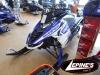 2017 Yamaha SR Viper X-TX For Sale Near Barrys Bay, Ontario