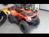 2017 Arctic Cat 90 For Sale Near Barrys Bay, Ontario