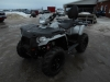 2017 Polaris Sportsman 570 SP Touring